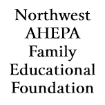 NWAFEF Scholarships